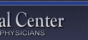 Clermont Medical Center - Board Certified Family Physicians